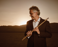 Koncert Anrdrea Bocelli  – zmiana terminu!